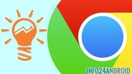 meilleurs conseils et astuces Google Chrome