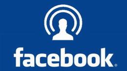 notifications-facebook