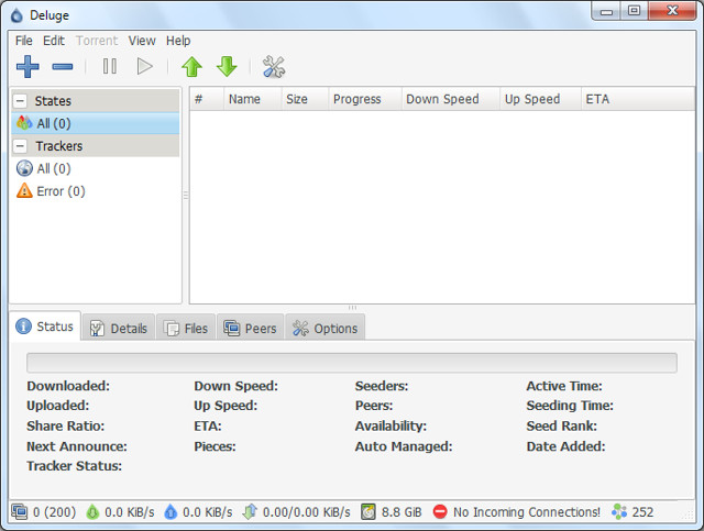uTorrent-Alternatives-2