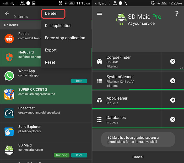 uninstall-multiple-apps-android-info24android