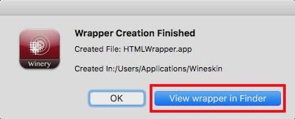 view-wrapper-in-finder