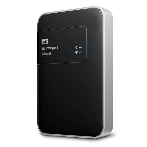wd-my-passport-wireless