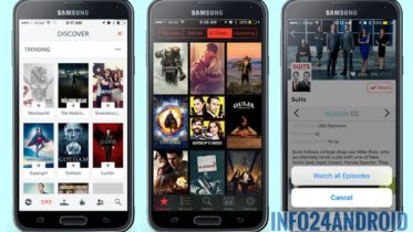 10-applications-gratuites-pour-suivre-series-tv-et-films