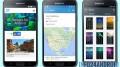 10 Meilleurs outils Android et des applications de services publics