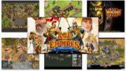 15-jeux-comme-age-of-empires-vous-pouvez-jouer