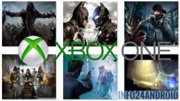 15 Meilleurs Jeux de solo joueur pour Xbox One