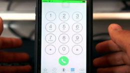 3-meilleures-facons-de-transferer-les-appels-sur-iphone