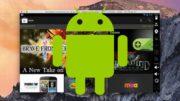 4-meilleurs-emulateurs-android-pour-mac