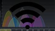 Analyser et optimiser votre réseau sans fil avec Wi-Fi Analyzer pour Android