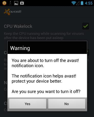 android-gere-automatiquement-les-processus