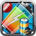 Battery-Saver-2016