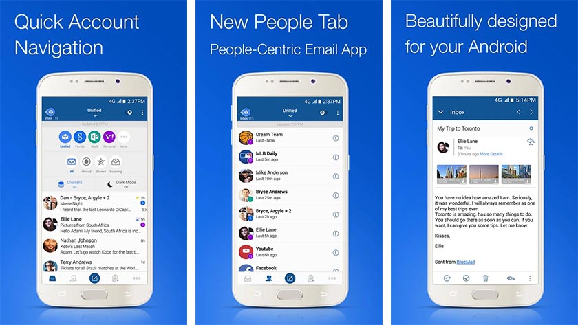 Blue-Mail-screenshot-2016