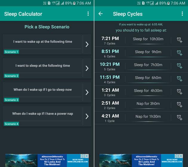 calculatrice-de-sommeil