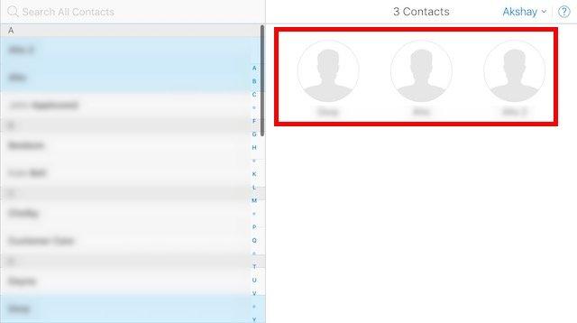 choisissez-les-contacts-que-vous-souhaitez-supprimer