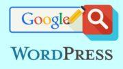 comment-ajouter-google-recherche-dans-un-site-wordpress