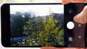 comment-ajouter-un-google-photos-raccourci-pour-android-camera-app