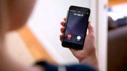 comment-bloquer-les-appels-inconnus-dans-iphone