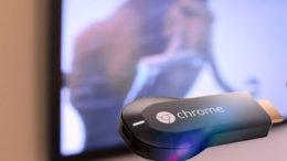 comment-changer-votre-nom-de-peripherique-chromecast
