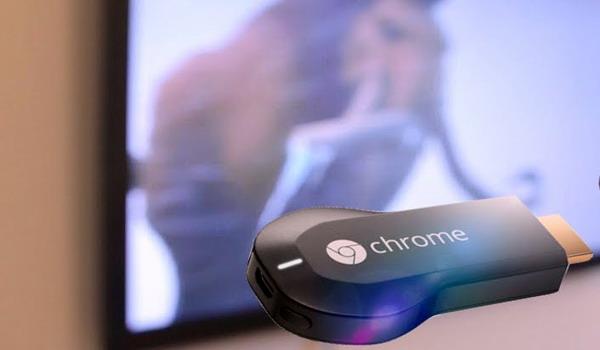 comment changer votre nom de p riph rique chromecast info24android. Black Bedroom Furniture Sets. Home Design Ideas