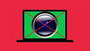 comment-desactiver-la-webcam-sur-un-pc