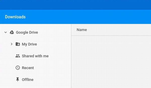 comment-faire-pour-ajouter-plusieurs-systemes-de-fichiers-a-distance-a-vos-fichiers-app-chromebook