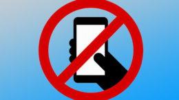 comment-faire-pour-bloquer-les-appelants-inconnus-sur-iphone-ipad