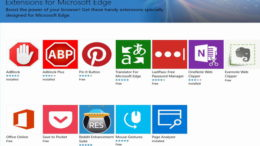comment-faire-pour-installer-extension-dans-microsoft-edge