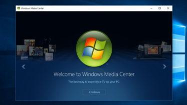 comment-faire-pour-installer-windows-media-center-sur-windows-10