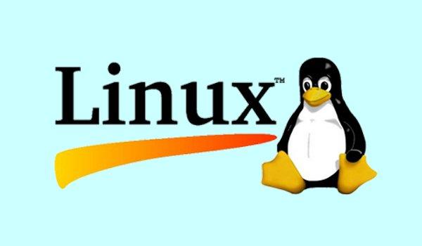 comment-faire-pour-installer-les-pilotes-materiels-sur-linux