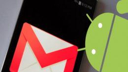comment-faire-pour-modifier-compte-gmail-par-defaut-dandroid-mobile