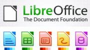 comment-faire-pour-modifier-le-format-de-fichier-par-defaut-dans-libreoffice