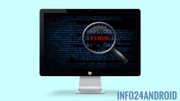 Comment faire pour supprimer les virus et les logiciels malveillants sur votre PC Windows