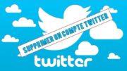 comment-faire-pour-supprimer-votre-compte-twitter