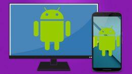 comment-faire-pour-utiliser-un-peripherique-android-comme-un-second-moniteur-pour-votre-pc-ou-mac