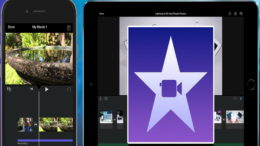 comment-faire-un-film-avec-imovie-sur-un-iphone