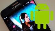 Comment obtenir la musique sur votre téléphone Android sans iTunes
