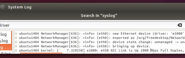 comment-pilotes-materiels-fonctionnent-sur-linux