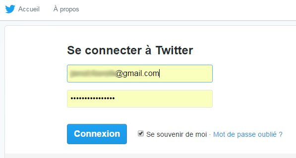 comment-reactiver-votre-compte-twitter