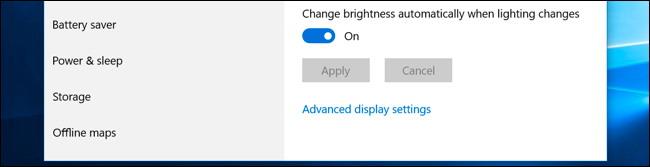 comment-regler-automatiquement-la-luminosite-en-fonction-de-la-lumiere-ambiante-sur
