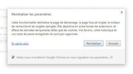 comment-reinitialiser-votre-navigateur-web-a-ses-parametres-par-defaut