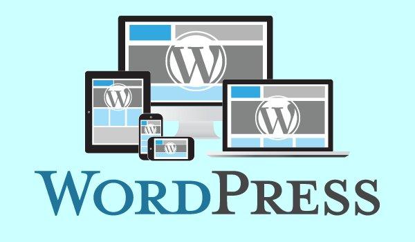 5 Plugin WordPress untuk Membuat Web-mu Mobile Responsive ...