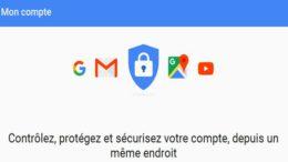 comment-securiser-votre-compte-google