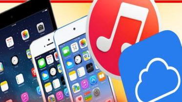 comment-sauvegarder-votre-iphone-avec-itunes-ou-icloud