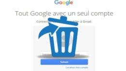 comment-supprimer-un-compte-gmail