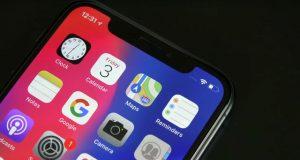 Comment vérifier l'état de la batterie de son iPhone