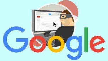 comment-voir-dautres-peripheriques-connecte-a-votre-compte-google