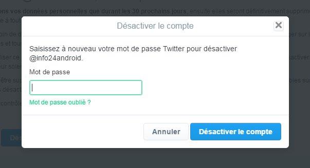 compte-deactivate