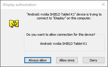 connectez-votre-tablette-3