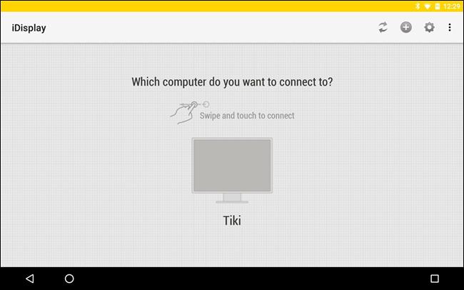 connectez-votre-tablette