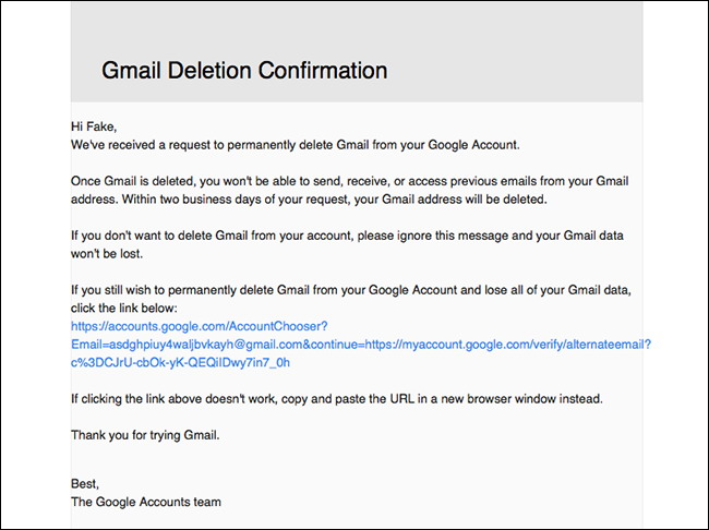 envoyer-verification-email